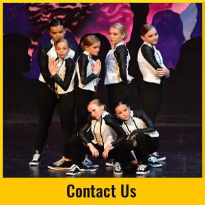 Contact Dancer's Edge today!